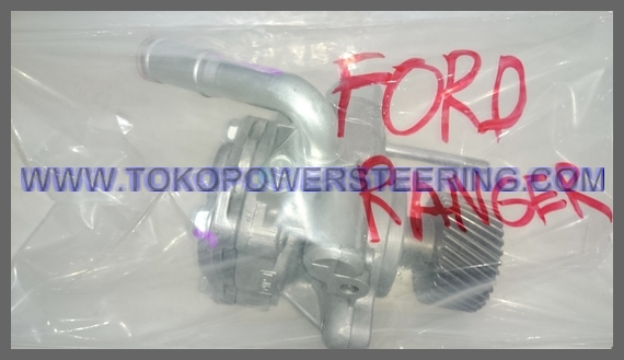 Pompa power steering ford ranger