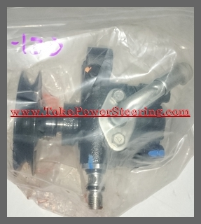 Pompa power steering mitsubishi PS 120