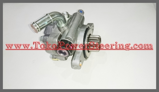 Pompa power steering toyota hilux
