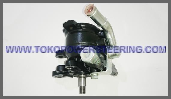 Pompa power steering kijang diesel