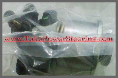Pompa power steering kijang kapsul