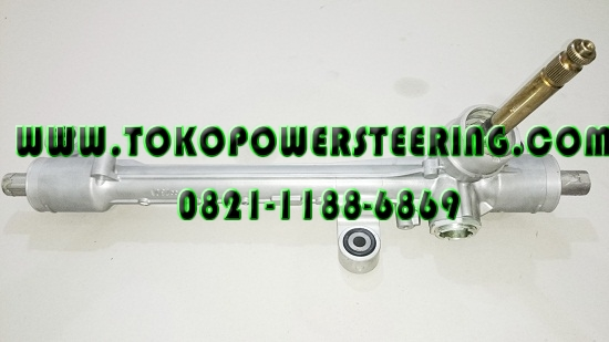 Power Steering Rack Honda Brio