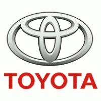 power steering Toyota