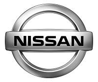power steering nissan