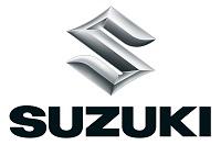 Power steering suzuki