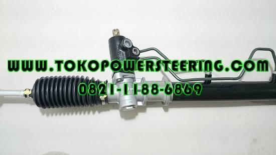 steering rack mitsubishi evo 4-5-6
