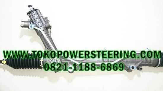 steering rack range rover l322
