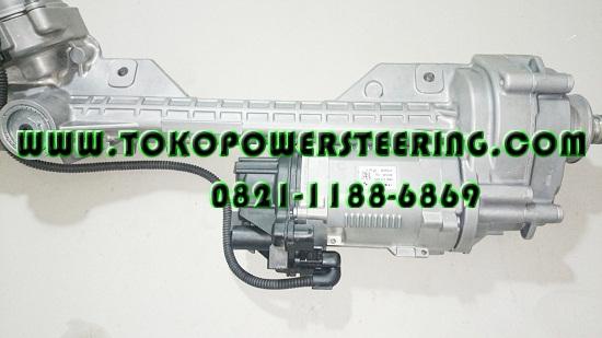 Bmw E90-E91-E92