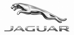 Power Steering Jaguar