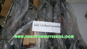 Toko power steering